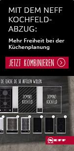 küchenkauf nach meterpreis - küchenstudios | küchen-forum community - Küche Nach Meterpreis