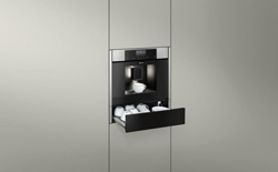 NEFF Kaffeevollautomat