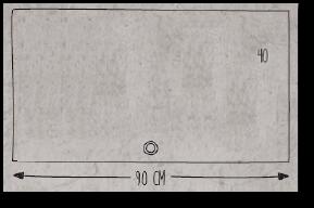 Kochfeld 90 cm breit NEFF