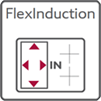FlexInduction NEFF