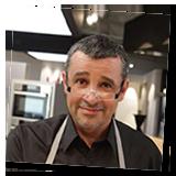 Neff Kochvorfuhrungen Gerate Live Erleben Und Testen Neff