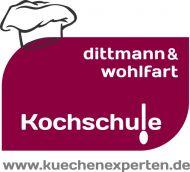 Die Neff Kochschulen Entdecken Sie Unsere Kochwelten Neff